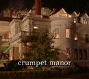 Crumpet Manor images