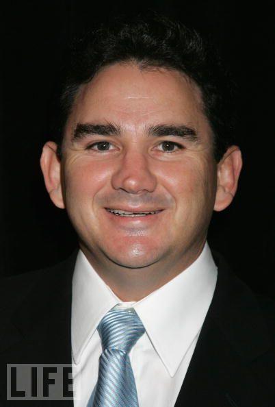 Valente RodriguezValente Rodriguez