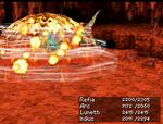 FFIIIDS Inferno