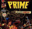 Prime Vol 2 5