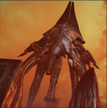 http://img1.wikia.nocookie.net/__cb20101119175814/masseffect/fr/images/9/96/Sovereign.jpg