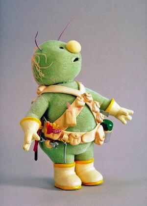 Doozers Muppet Wiki