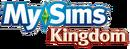 Logo MySims Kingdom V2.png