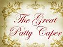 The Great Patty Caper.jpg