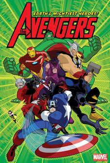 Avengers-Earths-Mightiest-Heroes-1-