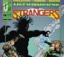 Strangers Vol 1 6