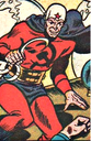 Sickle (Earth-X).png
