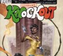 Codename: Knockout Vol 1 13