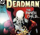 Deadman Vol 3 7