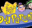 Portal:About FOP