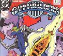 Gammarauders Vol 1 7