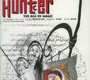 Hunter: The Age of Magic Vol 1 23