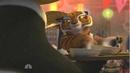 Tigress-holidays.png