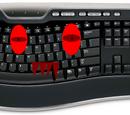 Evil Keyboards