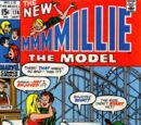 Millie the Model Vol 1 174