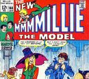 Millie the Model Vol 1 166