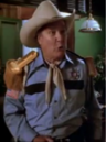 Sheriff Roscoe (Reunion) 4.png