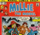 Millie the Model Vol 1 199