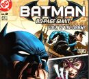 Batman 80-Page Giant Vol 1 2