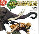 Superman: Metropolis Vol 1 10