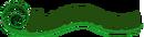 Coasterpedia wordmark.png