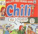 Chili Vol 1 2