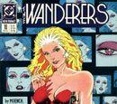 Wanderers Vol 1 10