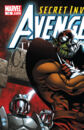Avengers The Initiative Vol 1 14.jpg