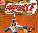 Impulse Vol 1 58
