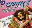 Impulse Vol 1 59