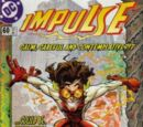 Impulse Vol 1 60
