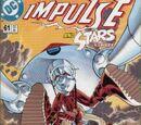 Impulse Vol 1 61