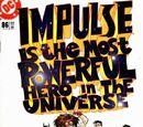 Impulse Vol 1 86