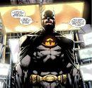 Batman 0204.jpg