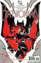 Batwoman Vol 1 0.jpg