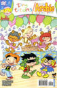 Tiny Titans Little Archie and his Pals Vol 1 2.jpg
