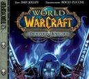 Warcraft: Death Knight