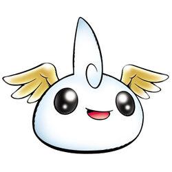 Puttimon (Digimon) 250px-Puttomon2