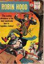 Robin Hood Tales Vol 1 1.jpg