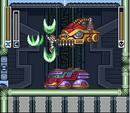 MMX1-BoomerangCutterC-DR-SS.png
