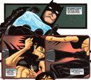 Batgirl (9)