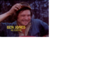 Ben Jones - Title Card.png