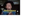 Sonny Shroyer - Title Card.png