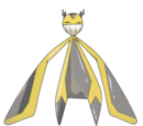 Lectrolot