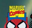 Spider-Man: Redemption Vol 1 2