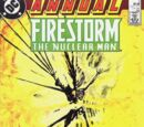 Firestorm Annual Vol 2 5