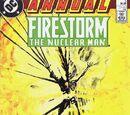 Firestorm Annual Vol 2 5