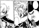 Seven Kins Members 2.jpg