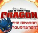 The Dragon Tournament