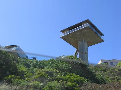 Image The Pole House Jpg Home Wiki